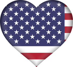 From America With Love